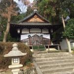 0319御陵神社