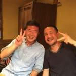 坂田先生1