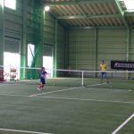 プロテニス3