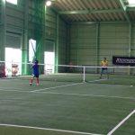 プロテニス4