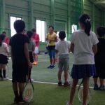 プロテニス7